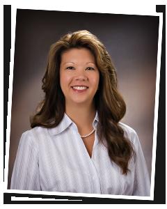 Richmond Indiana Chiropractors - Dr Harris