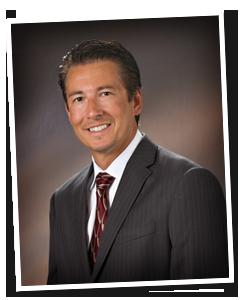 Richmond Indiana Chiropractors - Dr Johnson